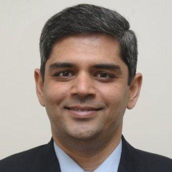 Vivek Mehra quits Aloe PE to float food-tech startup