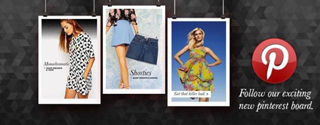 Personalised fashion e-commerce aggregator Voonik raises $5M from Sequoia & Seedfund