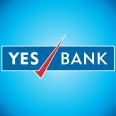 Bombay High Court says Yes Bank promoters must jointly nominate board directors