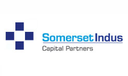 Somerset Indus Capital to tweak investment strategy in second healthcare fund
