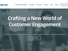 Contact centre technology provider Ameyo raises $5M from Forum Synergies