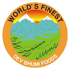 Cold chain firm Dev Bhumi looks to raise up to $11.8M