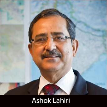 Economist Ashok Lahiri to chair board of Bandhan Bank