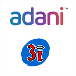 3i offloaded more shares of Adani Power ahead of group restructuring