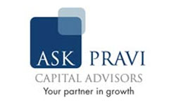 ASK Pravi wraps up maiden PE fund, to deploy all of it this year