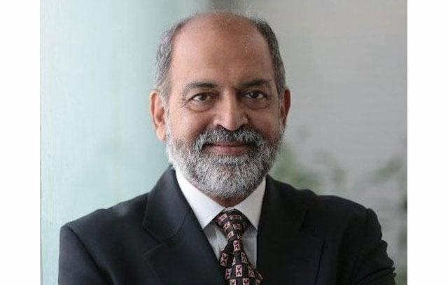 TV18 Broadcast appoints Adil Zainulbhai as chairman