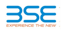 BSE SME platform crosses 100 companies milestone