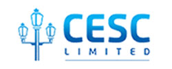 CESC charts $470M expansion plan; eyes acquisitions for power generation business