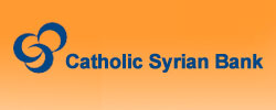 PE-backed Catholic Syrian Bank gets SEBI's approval for IPO