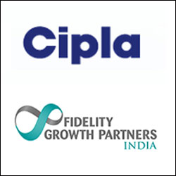 Cipla to divest stake in consumer healthcare business to Fidelity Growth Partners