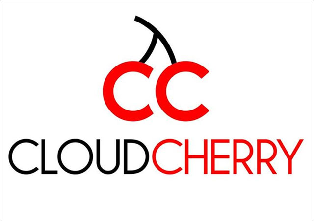 SaaS firm Cloudcherry raises $1M seed funding from Chennai Angels, IDG