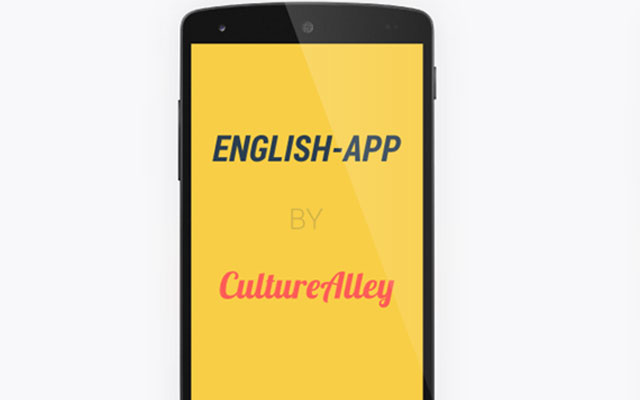 Language learning startup CultureAlley raises $6.5M from Tiger Global, others