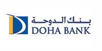 Doha Bank may set up Indian subsidiary