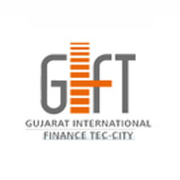 Tata Tele veteran named CEO of India's first international financial services centre GIFT City
