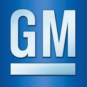 General Motors to invest $1B in India, consolidate manufacturing operations