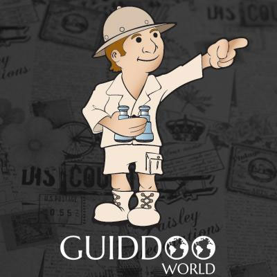 Tour guiding app Guiddoo close to raising money from SAIF, Helion