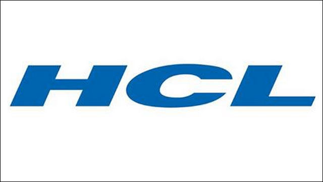 HCL Technologies to buy assets of US-based Trygstad