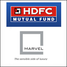HDFC PMS exits Pune-based Marvel Realtors' projects for $24M