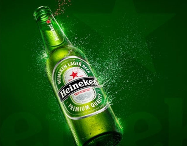 Heineken buys United Spirits' stake in Kingfisher beer maker United Breweries for $137M