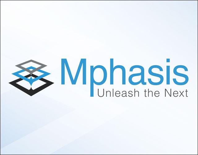 Hinduja Global to buy bulk of Mphasis India BPO business