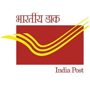 E-commerce firms boost postal department revenues