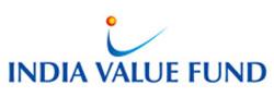 India Value Fund Advisors raises $700M in new PE fund