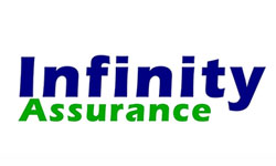 Warranty management solutions firm Infinity Assurance raises $600K from IAN