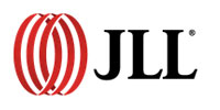 JLL Segregated Funds Group to raise $47M in second fund
