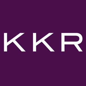 KKR raises $3.1B for global infrastructure fund