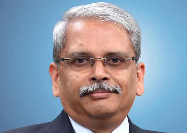 Kris Gopalakrishnan to back crowdsourced software testing startup 99Tests