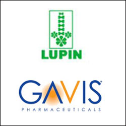Lupin to buy American generic drugmaker GAVIS for $880M in biggest overseas pharma M&A