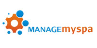 ManageMySpa raises $6M in Series A funding from Accel Partners