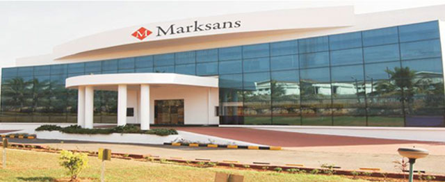 Marksans Pharma acquires New York-based Time-Cap Laboratories