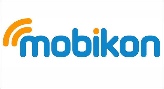 Digital marketing startup Mobikon raises $2.3M from Singapore's Jungle Ventures, two angel investors