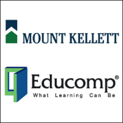 Distressed assets-focused investor Mount Kellett, IFC exit Educomp with huge loss