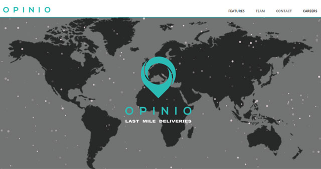 Hyperlocal delivery startup Opinio raises $1.6M from Accel Partners