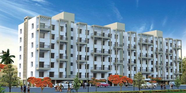 Essel Finance invests in Pune-based developer Pinnacle Group