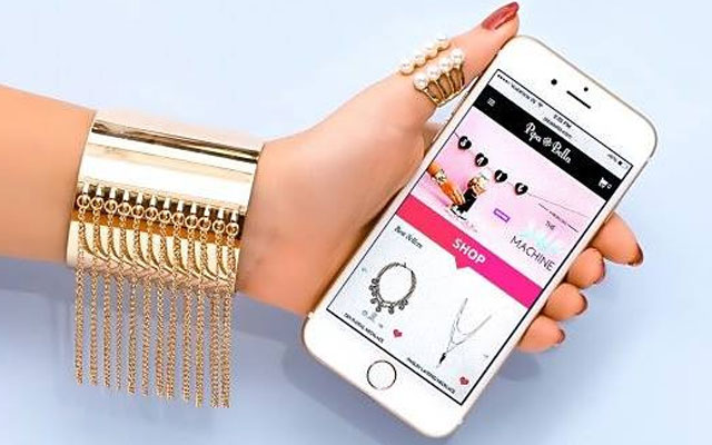 Private label fashion jewellery e-tailer Pipa + Bella raises $600K from LionRock, others