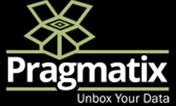 Enterprise analytics startup Pragmatix raises $2.4M from SIDBI VC