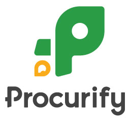 Canadian SaaS startup Procurify raises around $4M in seed round from Nexus, others