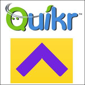 Quikr in talks to acquire Housing.com