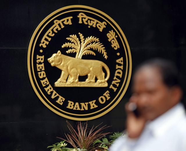 Financial code seeks to take away RBI governor's veto power in monetary policy decisions