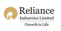 Reliance to sell 3.1% of Network18 to meet listing norms
