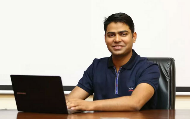 Rahul Yadav fired as CEO of Housing; full text of board's statement