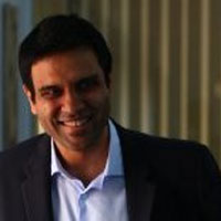 Orios to become a mainstream VC firm with the new $150M fund: Rehan Yar Khan