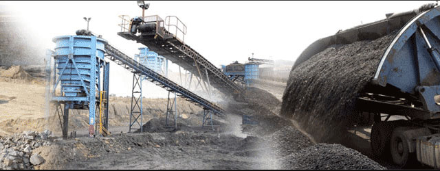 JSW divests 26% stake in South African Coal Mining Holdings