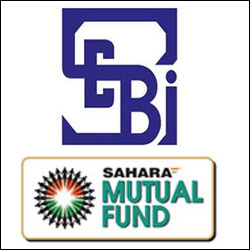 SEBI asks Sahara Mutual Fund to shut shop