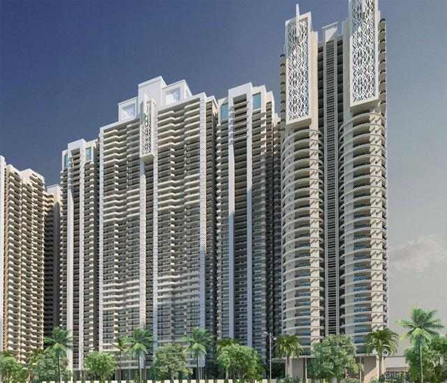 Edelweiss arm invests $31M in project of North-based developer Saya Group