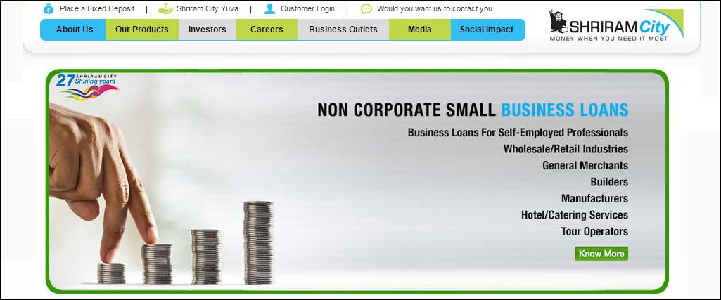 Bessemer sells bulk of its stake in Shriram City Union Finance with big gain