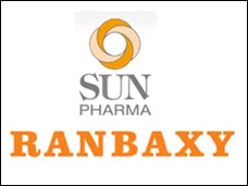Sun Pharma share price crashes on Ranbaxy integration cost, sales alert